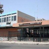 Liceo Classico Quinto Ennio