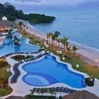 Westin Playa Bonita Panama Hotel