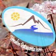 Trevelin Patagonia