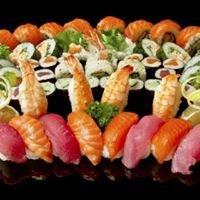 Kangei Sushi Bar