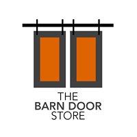 The Barn Door Store