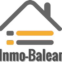 Inmo-balear Agencia Inmobiliaria