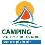 Camping Sainte-Agathe