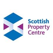 Scottish Property Centre Hamilton