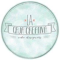 La Caja Creativa