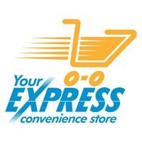 Express Group Of companies