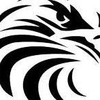 Eagle Dienstverlening in Services & Veiligheid