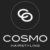 Cosmo Hairstyling Amstelveen