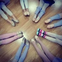 Atelier de la danza