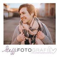 Steffi Fotografie mit Leidenschaft und Herz
