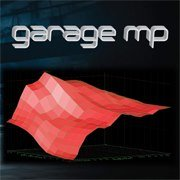 Garage MP