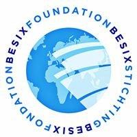BESIX Foundation