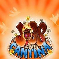 Jose's Cantina
