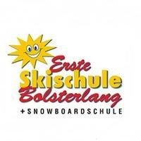 Erste Skischule Bolsterlang
