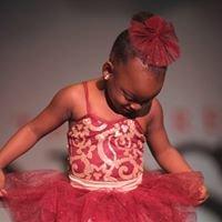 Bahamas Dance Theatre, FPO