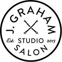 J Graham Studio Salon