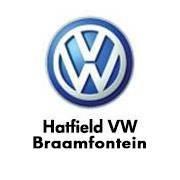 Hatfield Volkswagen Braamfontein