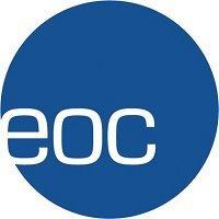 EOC - Ente Ospedaliero Cantonale