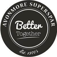 Avonmore Superspar