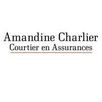 L&B Charlier - Bureau d'assurance