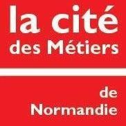 Cité des Métiers de l'Orne