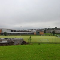 Duncanrig Secondary School