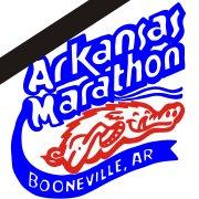 Arkansas Marathon & Booneville 5K & 10K Run