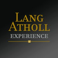 Lang Atholl Experience
