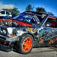 Drift Cars Malta