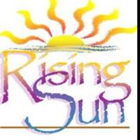 Rising Sun Services 2005 Ltd