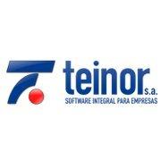 Teinor