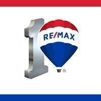 Re/max Residential