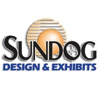 Sundog Design & Exhibits
