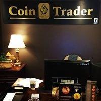 Coin Trader Inc.