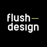 Flush Design