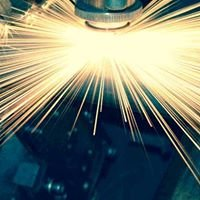 Laser-SOS-USA