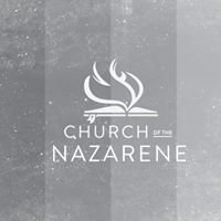 Port Huron First Church of the Nazarene