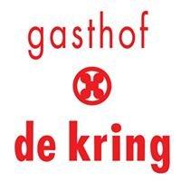 Gasthof de Kring