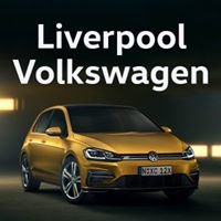 Liverpool Volkswagen