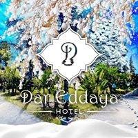 Hôtel Dar Eddaya