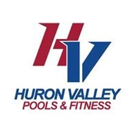 Huron Valley Pools & Fitness - Lakeland