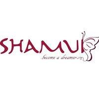 Shamui