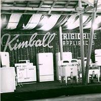 Kimball's