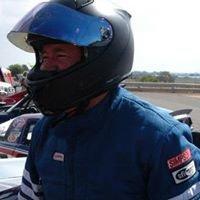Gavin Wilkins Racing