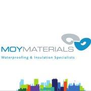 Moy Materials Ltd.