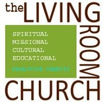 The Living ROOM Church