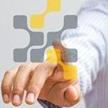ERP4all Business Software GmbH