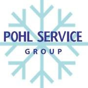 POHL SERVICE GROUP