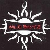 WildBoyz Customs
