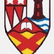 Kinross High School